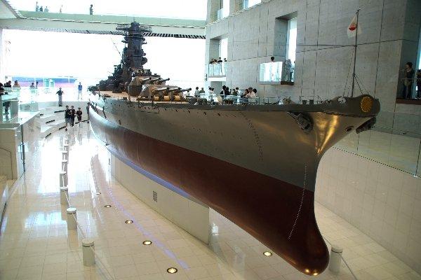 大和 (戦艦)の画像 p1_20